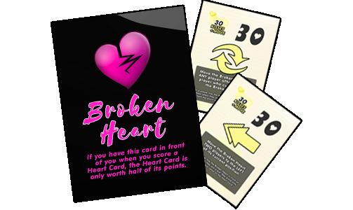 300-Broken-Heart.png